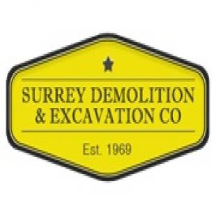 surrey-demolition-and-excavation-ltd