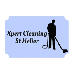 xpert-cleaning-st-helier