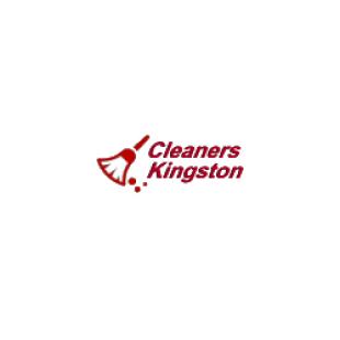 cieaners-kingston