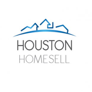 houston-house-buyers