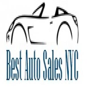 best-auto-sales-nyc