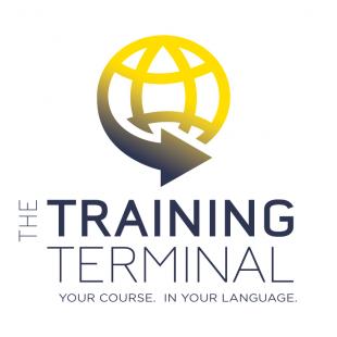 the-training-terminal