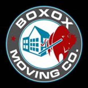 box-ox-moving-company-BZw