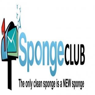 sponge-club