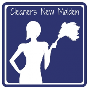 cleaners-new-malden
