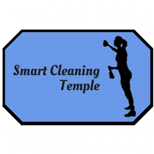 smart-cleaning-temple