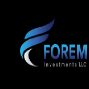 forem-investments-llc