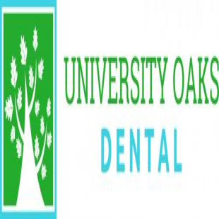 university-oaks-dental