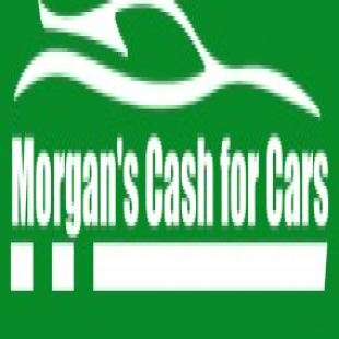 morgan-s-cash-for-cars