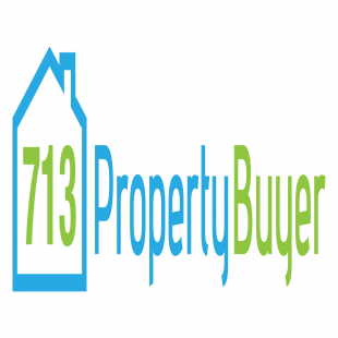 713-property-buyer