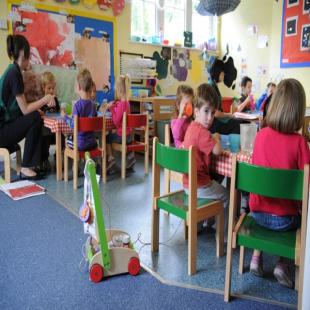 toad-hall-nursery-ottershaw