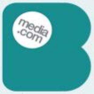 banc-media