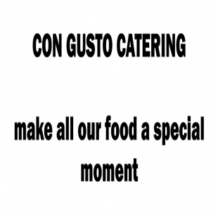 con-gusto-catering