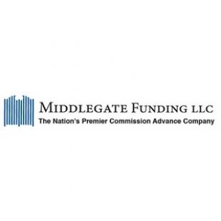 middlegate-funding
