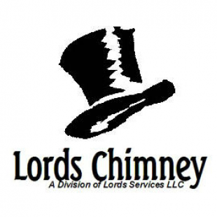 lords-chimney