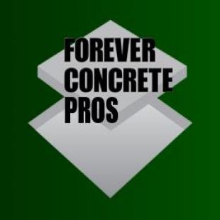 forever-concrete-pros