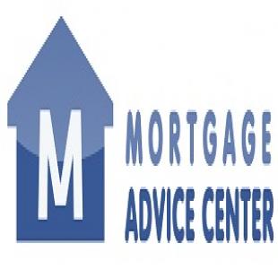 mortgage-advice-center