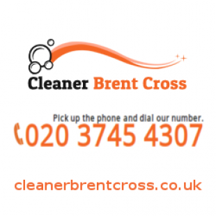 cleaners-brent-cross
