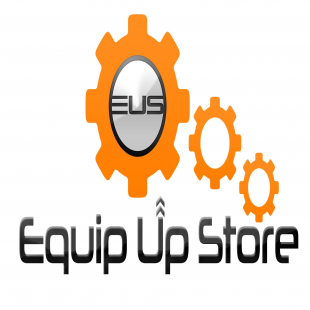 equip-up-store