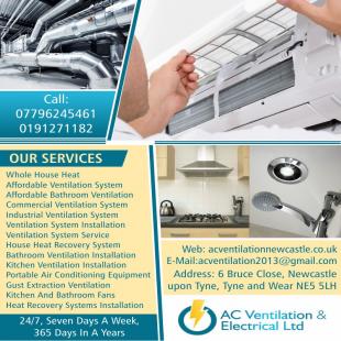 ac-ventilations-electri