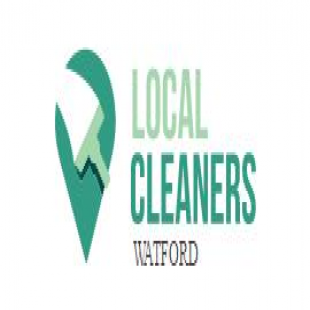 watford-local-cleaners