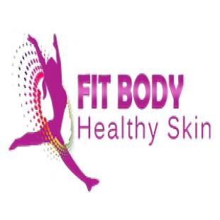 fit-body-healthy-skin