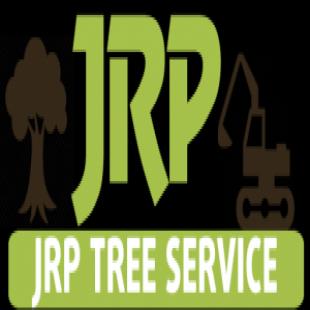 jrp-tree-service