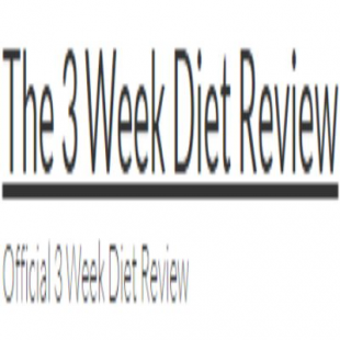 the-3-week-diet-review