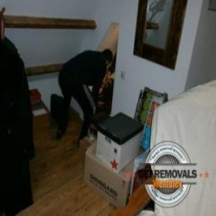 removals-wembley