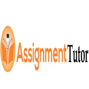 assignment-tutor-services