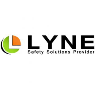 lyne-corporation