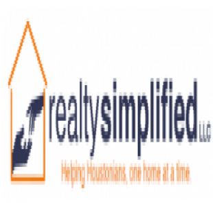 realty-simplified-llc