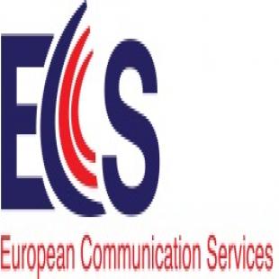 ecs-european-communicat
