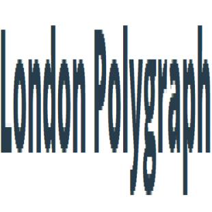 london-polygraph