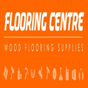 flooring-centre-ltd