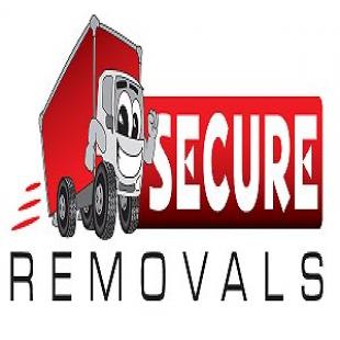secure-removals-ltd