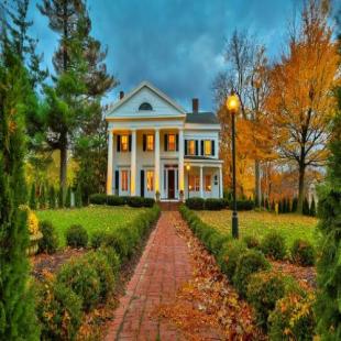 sanford-house