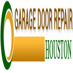 garage-door-houston