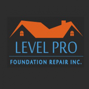 levelpro-foundation-repai