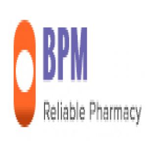 best-pharmacy-mart