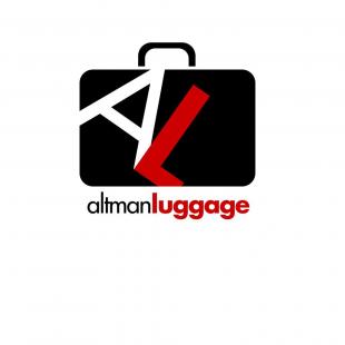 altman-luggage