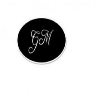 gm-professional-accountan