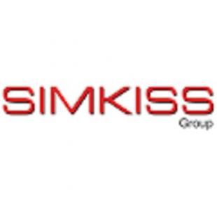 simkiss-home-automation
