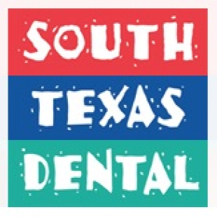south-texas-dental