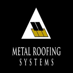 best-const-roofing-madison-wi-usa