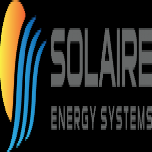solaire-energy-systems