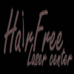 hairfree-laser-center