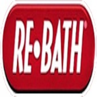 rebath-philadelphia