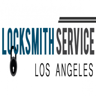 locksmith-los-angeles-ca