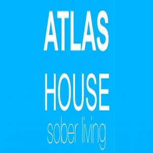atlas-house-sober-living